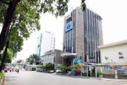 Văn phòng 157 Võ Thị Sáu
